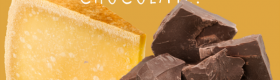 choccheese_blog