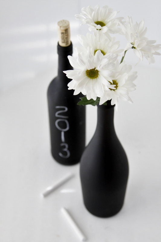 DIY-Chalkboard-Paint-Wine-Bottle-016-533x800