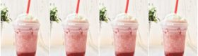 Italian Soda Drink Recipe