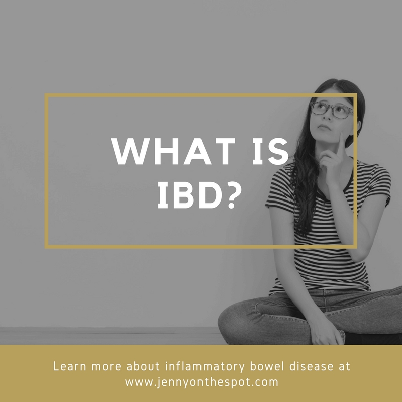 irritable bowel syndrome essay Irritable bowel syndromeword count 2,744 wordsin this essay the physical and psychological aspects of irritable bowel syndrome (ibs) will be discussed and the.